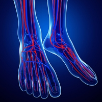 Who Is Prone to Developing Neuropathy?